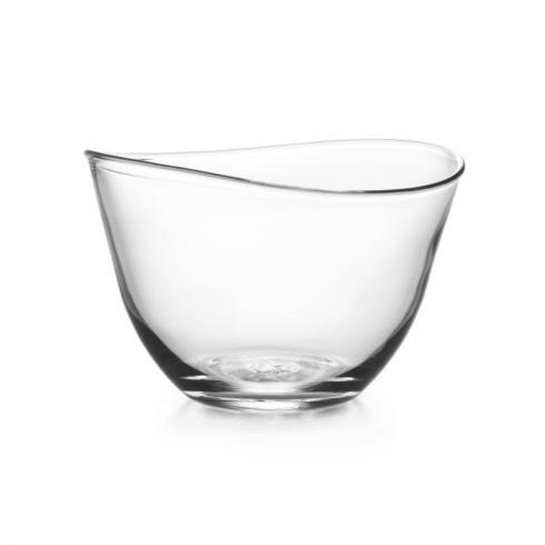 Barre Bowl - L collection with 1 products