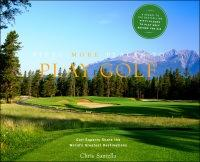 $24.95 50 More Places Play Golf