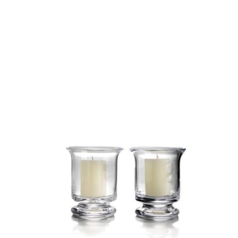 Revere Hurricane - S - Set of Two collection with 1 products
