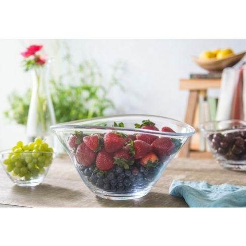 Bowls collection with 6 products
