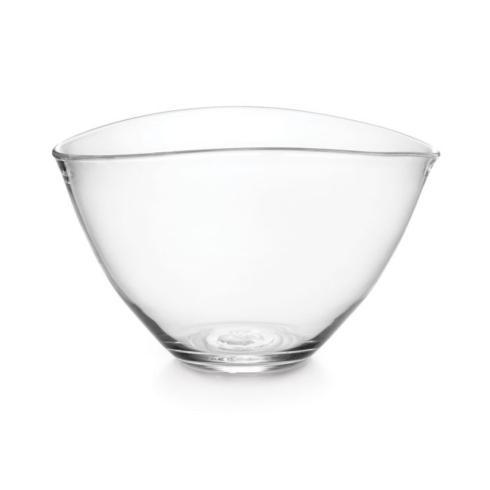 Barre Bowl - S collection with 1 products