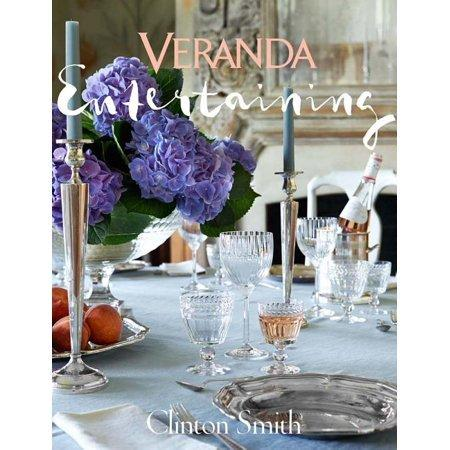 Veranda Entertaining collection with 1 products