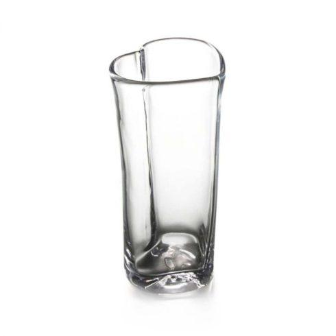 Highgate Heart Vase - M collection with 1 products