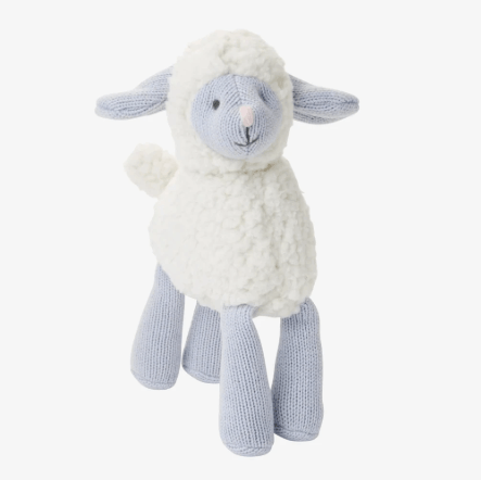 Lambert Lamb Knittie collection with 1 products