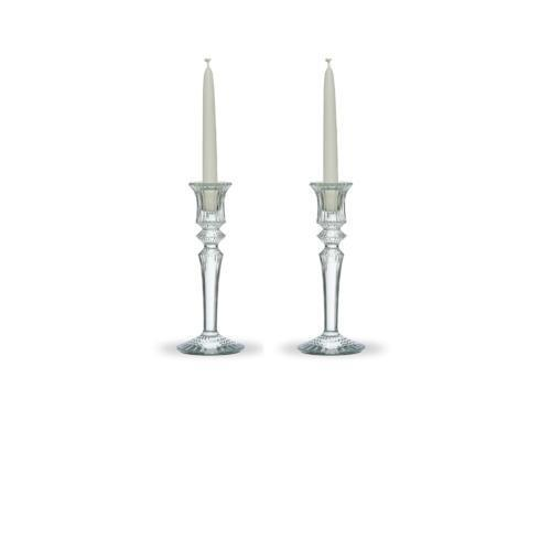 $0.00 MILLE NUITS CANDLESTICK SET