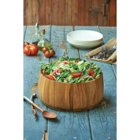 Keukenhof Salad Bowl collection with 1 products
