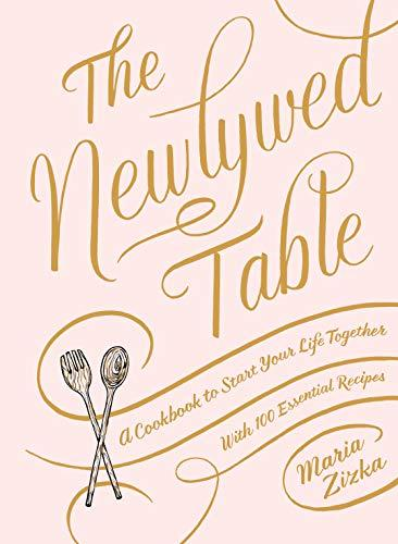 $29.95 Newlywed Table