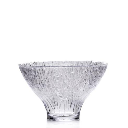 Silver Lake - Centerpiece Bowl collection with 1 products