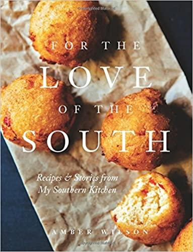 For the Love of the South collection with 1 products