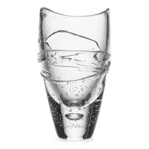 PURE Water Vase collection with 1 products