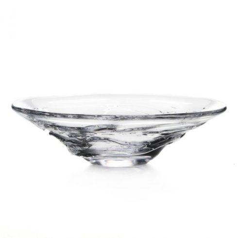 PURE Wrap Bowl collection with 1 products