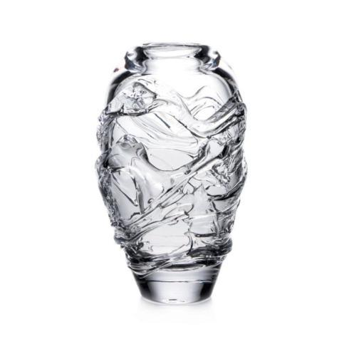 $1,500.00 PURE Tall Wrap Vase