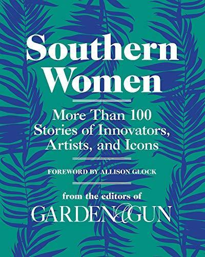 $32.50 Southern Women