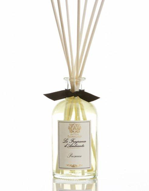 100ml Prosecco Diffuser collection with 1 products