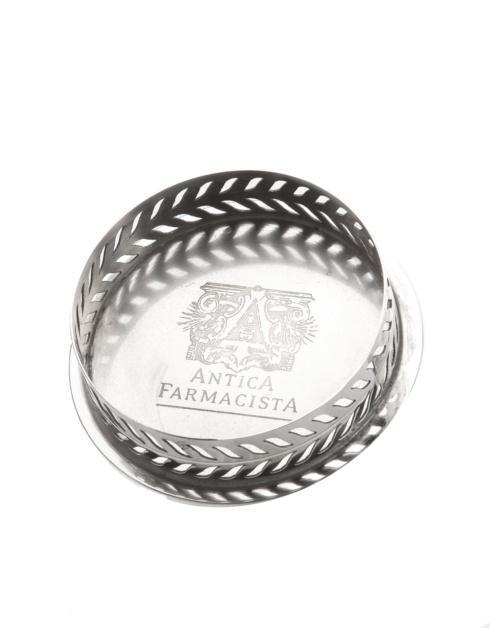 $20.00 500ml Silver Counter Tray