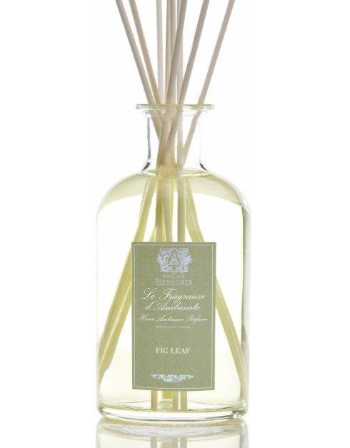 500ml Fig Leaf Diffuser collection with 1 products
