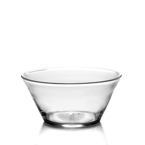 Nantucket Bowl - L collection with 1 products