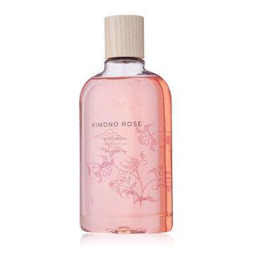 $19.00 Body Wash- Kimono Rose