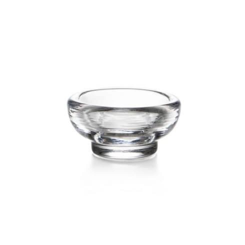 Mini Coupe Bowl - S collection with 1 products