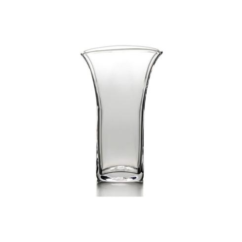 Weston Flare Vase - L collection with 1 products