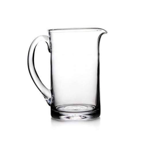 Ascutney Pitcher  collection with 1 products