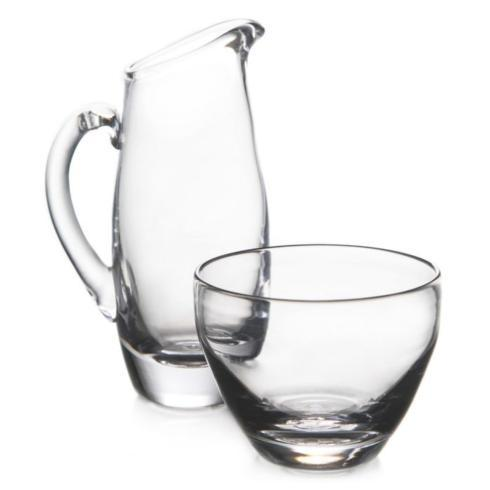 Addison Pitcher and Sugar Bowl Set collection with 1 products
