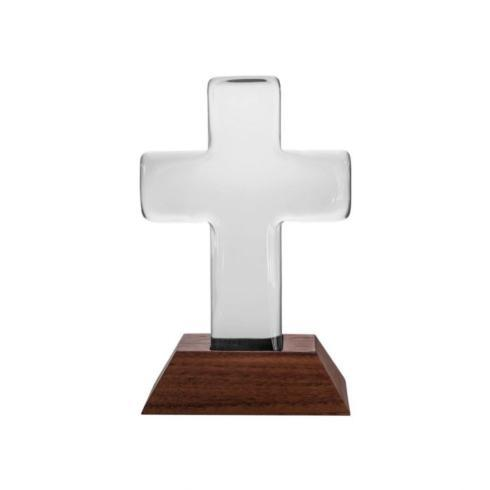 Ludlow Cross collection with 1 products