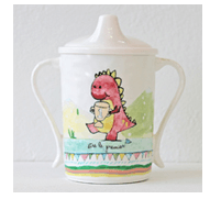 $14.00 Be the Leader Cup