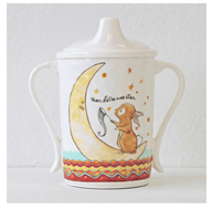 $14.00 Wish Star Cup