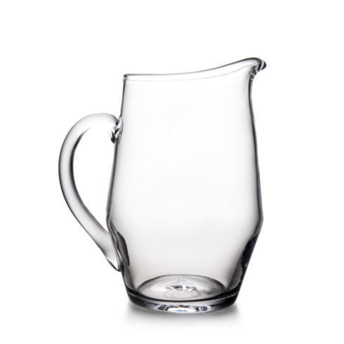 Bristol Bar Pitcher collection with 1 products