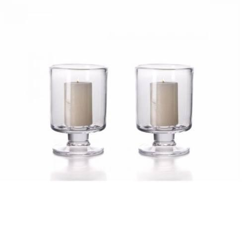 Nantucket Hurricane - S - Set of Two collection with 1 products
