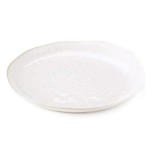Burlington Dinner Plate Cloud