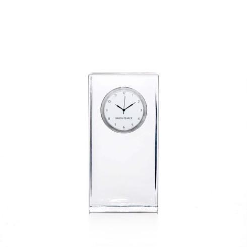 $150.00 Woodbury Tall Clock