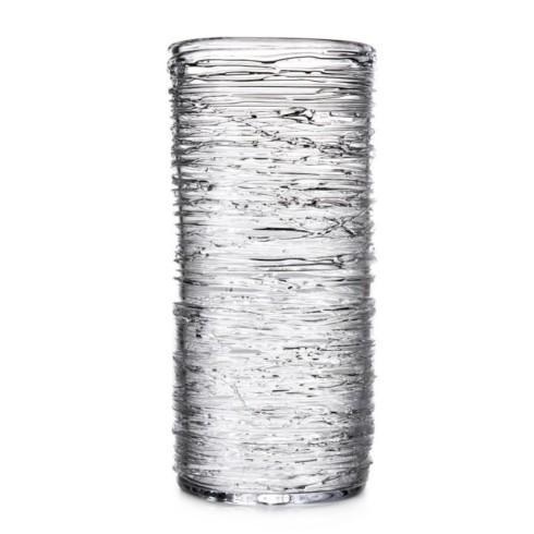 Echo Lake Vase - L collection with 1 products