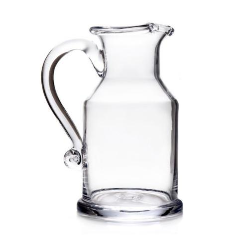 Windsor Jug collection with 1 products