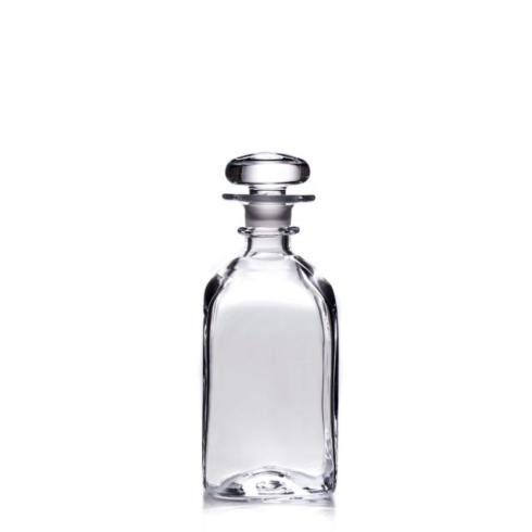 Woodbury Spirit Decanter collection with 1 products