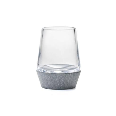 Alpine Whiskey Single Glass collection with 1 products