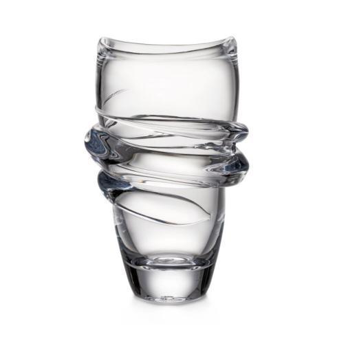 $1,500.00 Pure Helix Vase - L