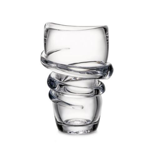 $700.00 PURE Helix Vase - S