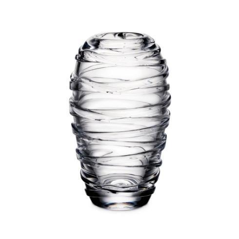 $700.00 PURE Switchback Vase - S