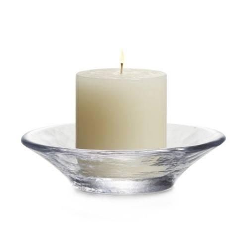 Essex Candleholder collection with 1 products