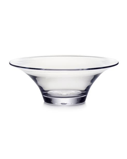 Hanover Low Bowl - M collection with 1 products