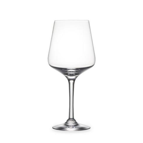 Simon Pearce   Vintner Red Wine $75.00