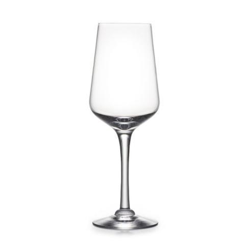 Simon Pearce   Vintner White Wine $75.00