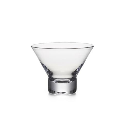 Hanover Bowl - XS collection with 1 products