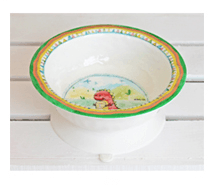 $15.00 Be The Leader Bowl