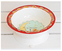 Wish Star Bowl collection with 1 products