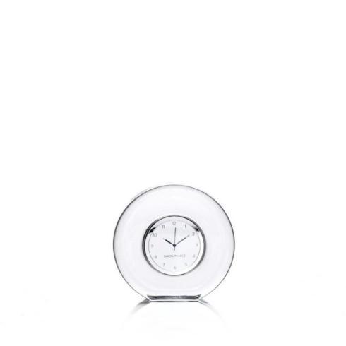 $100.00 Meriden Clock