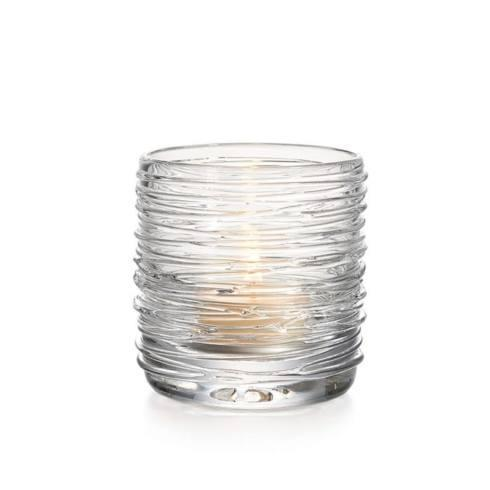 Echo Lake Tealight collection with 1 products