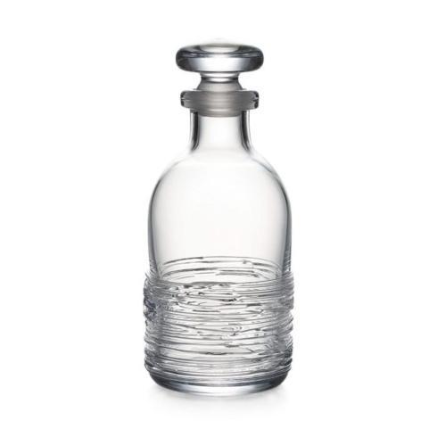 Echo Lake Decanter collection with 1 products